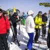 2_093_snow_experience_kitzbühel_kirchberg_2015