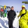 2_094_snow_experience_kitzbühel_kirchberg_2015