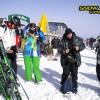2_096_snow_experience_kitzbühel_kirchberg_2015