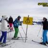 2_122_snow_experience_kitzbühel_kirchberg_2015