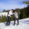 2_131_snow_experience_kitzbühel_kirchberg_2015