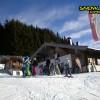 2_132_snow_experience_kitzbühel_kirchberg_2015