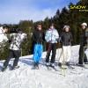 2_133_snow_experience_kitzbühel_kirchberg_2015