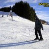 2_134_snow_experience_kitzbühel_kirchberg_2015