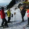 2_150_snow_experience_kitzbühel_kirchberg_2015