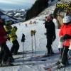 2_151_snow_experience_kitzbühel_kirchberg_2015
