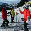 2_152_snow_experience_kitzbühel_kirchberg_2015