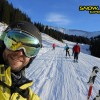 2_156_snow_experience_kitzbühel_kirchberg_2015