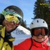 2_157_snow_experience_kitzbühel_kirchberg_2015