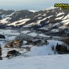 2_158_snow_experience_kitzbühel_kirchberg_2015