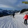 2_159_snow_experience_kitzbühel_kirchberg_2015