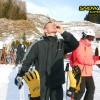 2_163_snow_experience_kitzbühel_kirchberg_2015
