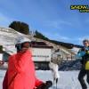 2_164_snow_experience_kitzbühel_kirchberg_2015