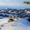 2_167_snow_experience_kitzbühel_kirchberg_2015