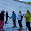 2_171_snow_experience_kitzbühel_kirchberg_2015