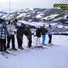 2_175_snow_experience_kitzbühel_kirchberg_2015