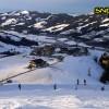 2_179_snow_experience_kitzbühel_kirchberg_2015