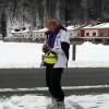 2_195_snow_experience_kitzbühel_kirchberg_2015