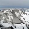 2_196_snow_experience_kitzbühel_kirchberg_2015