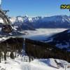 3_006_snow_experience_leogang_saalbach_2015