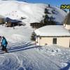 3_009_snow_experience_leogang_saalbach_2015