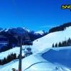 3_010_snow_experience_leogang_saalbach_2015