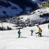 3_015_snow_experience_leogang_saalbach_2015