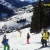 3_016_snow_experience_leogang_saalbach_2015