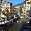 3_017_snow_experience_leogang_saalbach_2015