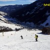 3_020_snow_experience_leogang_saalbach_2015