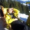 3_021_snow_experience_leogang_saalbach_2015