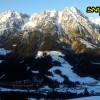 3_029_snow_experience_leogang_saalbach_2015