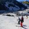 3_042_snow_experience_leogang_saalbach_2015