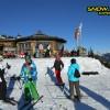 3_047_snow_experience_leogang_saalbach_2015
