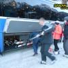 3_063_snow_experience_leogang_saalbach_2015