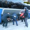 3_064_snow_experience_leogang_saalbach_2015