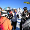 3_066_snow_experience_leogang_saalbach_2015