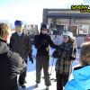 3_067_snow_experience_leogang_saalbach_2015