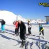 3_069_snow_experience_leogang_saalbach_2015