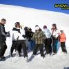 3_070_snow_experience_leogang_saalbach_2015