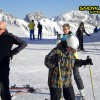 3_072_snow_experience_leogang_saalbach_2015