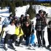 3_079_snow_experience_leogang_saalbach_2015