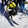 3_080_snow_experience_leogang_saalbach_2015