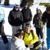 3_081_snow_experience_leogang_saalbach_2015