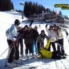 3_082_snow_experience_leogang_saalbach_2015
