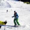3_084_snow_experience_leogang_saalbach_2015