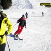 3_085_snow_experience_leogang_saalbach_2015