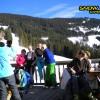 3_086_snow_experience_leogang_saalbach_2015