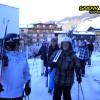 3_088_snow_experience_leogang_saalbach_2015