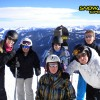 3_089_snow_experience_leogang_saalbach_2015